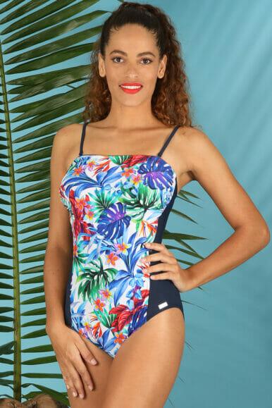 Miss Caraïbes